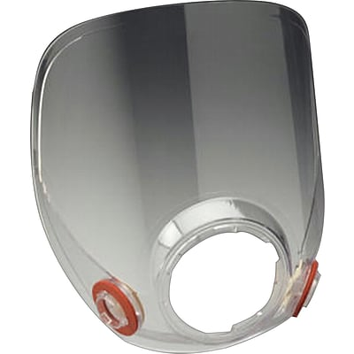 3M™ Reusable Replacement Lens, Clear