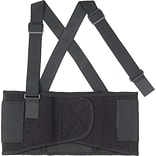 ProFlex® X-Large Econ. Elastic Back Support