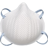Moldex® N95 Particulate Respirator