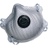 Moldex® Medium/Large Particulate Respirator