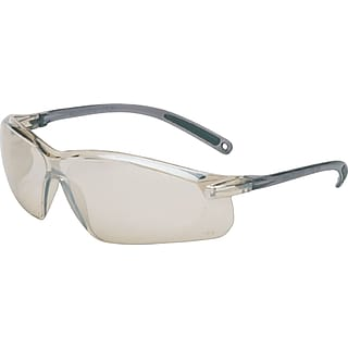 North® A700 Clear Safety Glasses