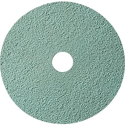 3M Burnishing Pad, Aqua Pad 3100, 20, 5/Ct