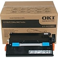 OKI® Imaging Drum Unit (44250801)