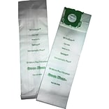 Vacuum Replacement Bags f/Windsor Sensor