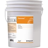 Brighton Professional™ Diamond™ Floor Care Floor Finish 20% Solids, 5 Gallons
