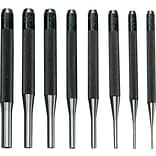 General® 4 Drive Pin Punch Sets