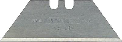 1991 Regular Duty Utility Blades w/Dispenser
