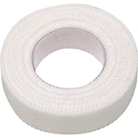 PhysiciansCare® 1/2 First Aid Adhesive Tape