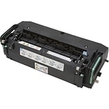 Ricoh® 406666 Fusing Unit; 120,000 Page-Yield
