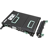 Ricoh® 406664 Intermediate Transfer Unit, 100,000 Page-Yield