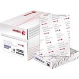 Xerox Color Xpressions Select 3-Hole Punch Paper, LETTER-Size, 98 US Brightness, 24 Lb., 8 1/2H x 1
