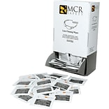 MCR Safety Spec Saver® 10lb Towelettes