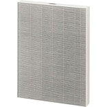 Fellowes® True HEPA Filter for AeraMax™ 290/300/DX95 Air Purifiers