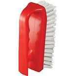 ODell® 6 Iron Handle Scrub Brush