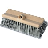 ODell® Dual-Surface Vehicle Brush, 10