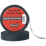 3/4x60 Plymouth Bishop Friction Tapes