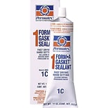 Permatex® Form-A-Gasket® 11oz Sealants