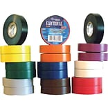 Berry Plastics™ Black Electrical Tapes