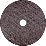 4.5 Dia. 36 Grit Resin Fibre Disc
