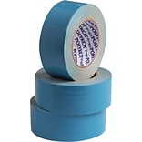 Polyken® 2x36yd Double-Faced Cloth Tapes