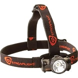 Streamlight® Enduro® Black LED Headlamps