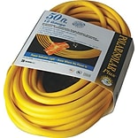 CCI® Polar/Solar® 50 Yel. Extension Cords