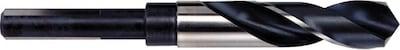 """1/2"""" & 3/4"""" Shank Silver & HSS Drill Bit"""