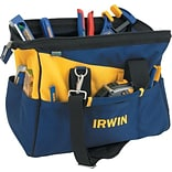 Irwin® 16 Contractors Tool Bag