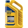 Irwin® Straight-Line® 5 lb Red Chalk Refill
