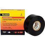Scotch® 1x30 Linerless Splicing Tape