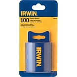 Irwin® Carbon Steel Utility Knife Blade
