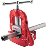 Rigid® 1/8-6 Bench Yoke Vise