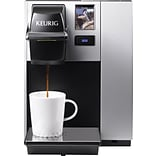 Keurig® K150 Commercial Brewer with 192 K-Cup® Pods