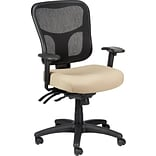 Tempur-Pedic® Mesh Mid-Back Task Chair