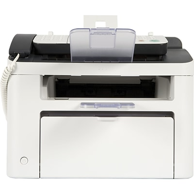 Canon FAXPHONE Laser Fax Machine (L100)