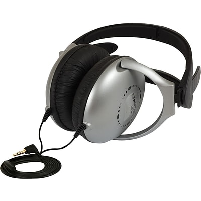 Koss UR18 Collapsible Stereo Headphone114
