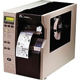 Xi4™ 110Xi4 Barcode Printer;  203 dpi, Serial, Parallel, USB, 120VAC, 112-801-00000