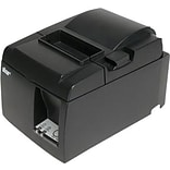 Star® TSP143 USB Interface Thermal Printer