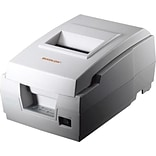 SRP-270A Multi Functional Receipt Printer