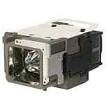 EPSON® Replacement Projector Lamp For PowerLite Multimedia Projectors; V13H010L65