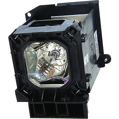 NEC Replacement Spare DC Projector Lamp Projectors