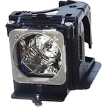 EPSON® LP71 Replacement Projector Lamp