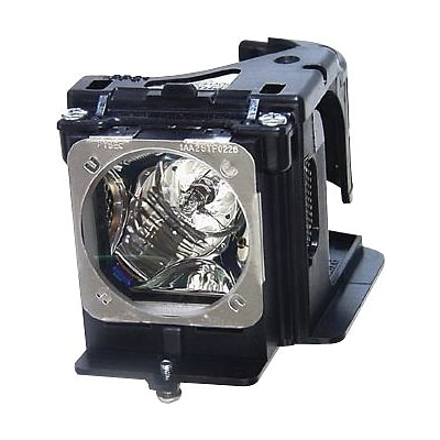 EPSON® LP71 Replacement Projector Lamp; UHE