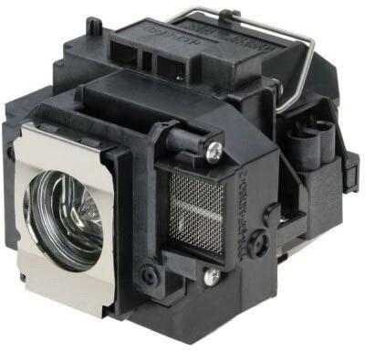 Epson(r)White 200 W; UHE Replacement Mega Plex