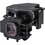 NEC 180 W Replacement Projector Lamp