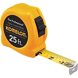 Komelon® 25 Blade Professional Power Tape