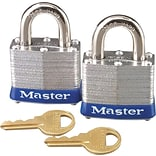 Master Lock High-Security Padlocks