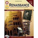 Renaissance Resource Bk Gr.s 5 - 8+