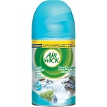 Air Wick Fresh Waters® Refill