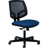 HON Volt 5711 Task Chair w/Navy Fabric Seat